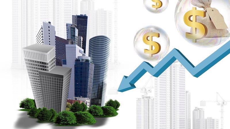 SSI Research khuyến cáo rủi ro mua trái phiếu doanh nghiệp và nhận cổ phiếu doanh nghiệp phát hành làm tài sản bảo đảm