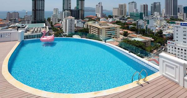 Nhiều hợp đồng thuê khách sạn xảy ra tranh chấp do vắng khách bởi Covid-19.