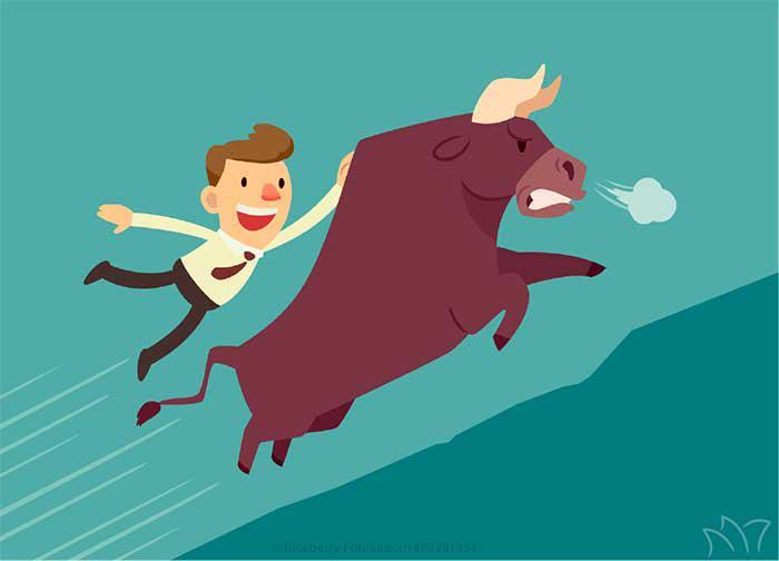 Cuối năm nay VN-Index có thể đạt 1.600 - 1.700 điểm với điều kiện covid khống chế trong tháng 8-9, nhà đầu tư tận dụng thời điểm để cơ cấu danh mục cho tương lai.