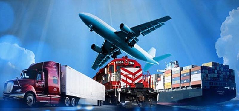 Tổng trị giá xuất nhập khẩu của cả nước tính từ đầu năm đến hết ngày 15/7/2021 đạt 345,45 tỷ USD.