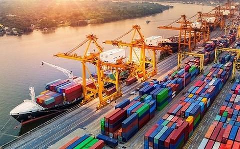 Hoa Kỳ sẽ không ban hành bất kỳ biện pháp hạn chế thương mại nào đối với hàng hóa xuất khẩu của Việt Nam