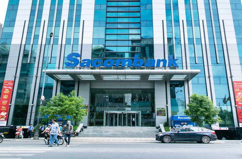 Việc thoái toàn bộ vốn tại SBS nhằm thực hiện chiến lược cơ cấu lại các khoản đầu tư không hiệu quả và gia tăng nguồn thu.