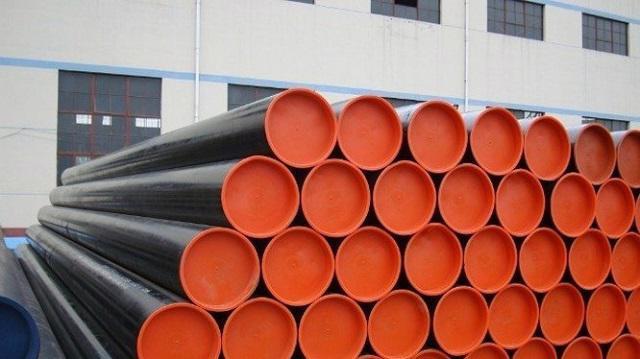 Hoa Kỳ khởi xướng điều tra chống bán phá giá đối với sản phẩm ống dẫn dầu có xuất xứ từ Việt Nam vào năm 2013