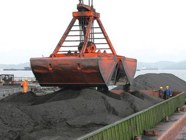 Khoáng sản luôn là mặt hàng mang lợi nhuận cao và đây cũng là mặt hàng được kiểm soát chặt khi xuất khẩu.