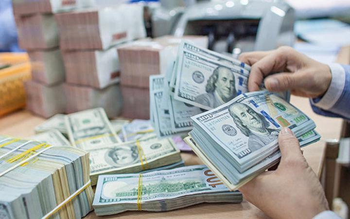 Đến nay Việt Nam chưa phát hiện tội phạm rửa tiền