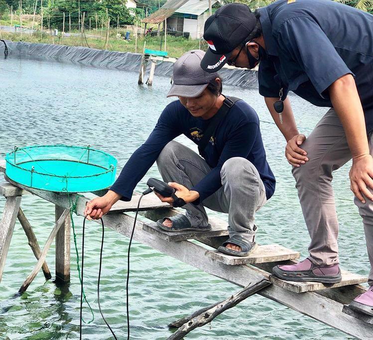 Australia hỗ trợ 9 doanh nghiệp công nghệ nông nghiệp đột phá tiếp cận trường Việt Nam