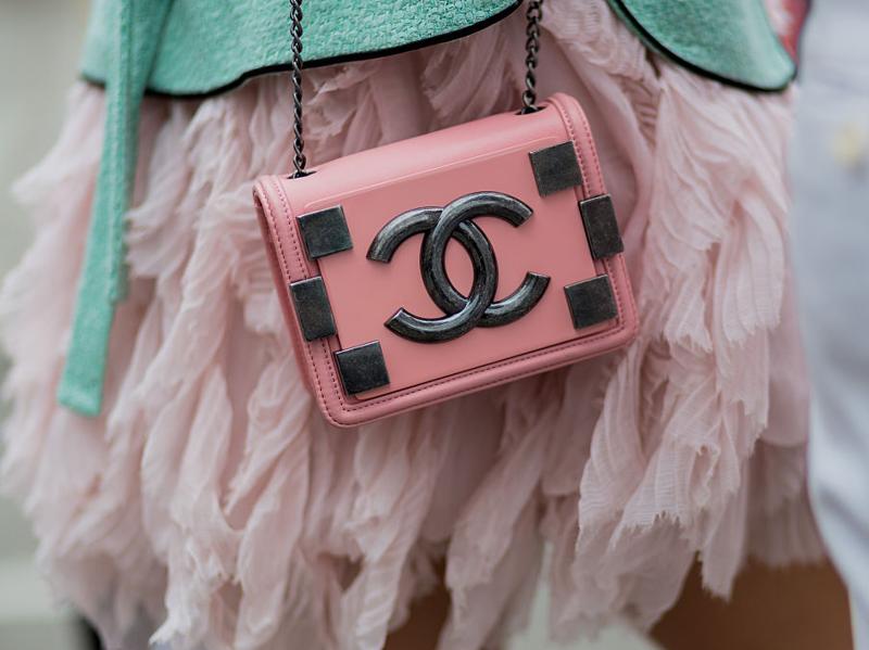 Thương hiệu Gucci được định giá 33,8 tỷ USD năm 2021 - Ảnh: Getty Images