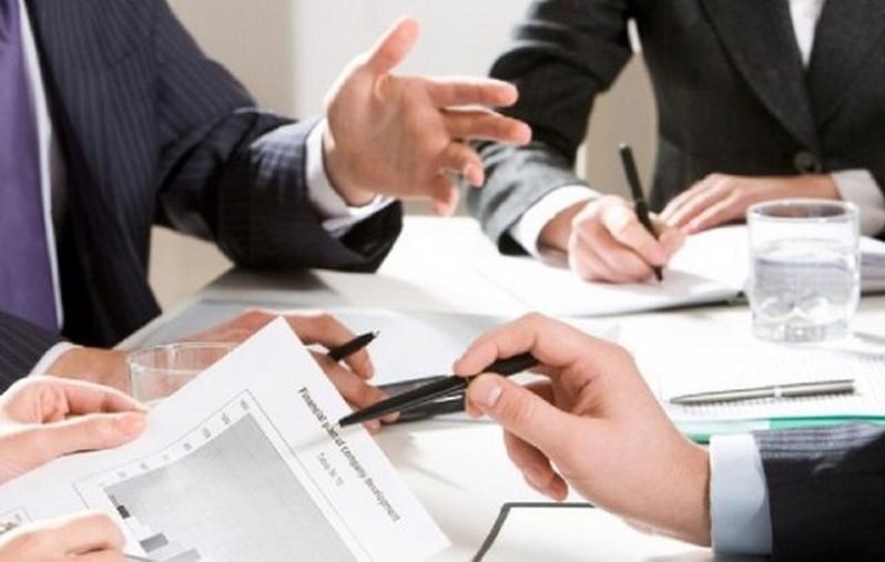 Thông tư 06 vẫn gây khó khăn, lúng túng cho doanh nghiệp trong quá trình thực hiện các thủ tục về lựa chọn nhà đầu tư