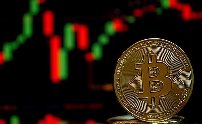 Bitcoin được dự báo trở lại mốc 50.000 USD - Ảnh: Coindesk