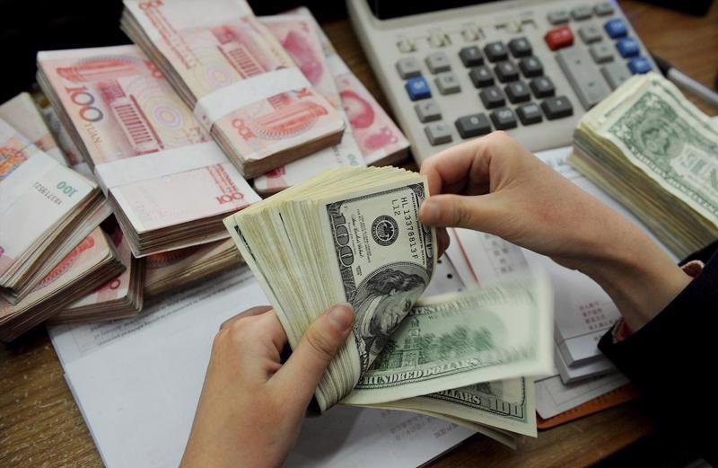 Chính phủ đã thực hiện cấp phát khoảng 518 triệu USD, cho vay lại khoảng 274 triệu USD.