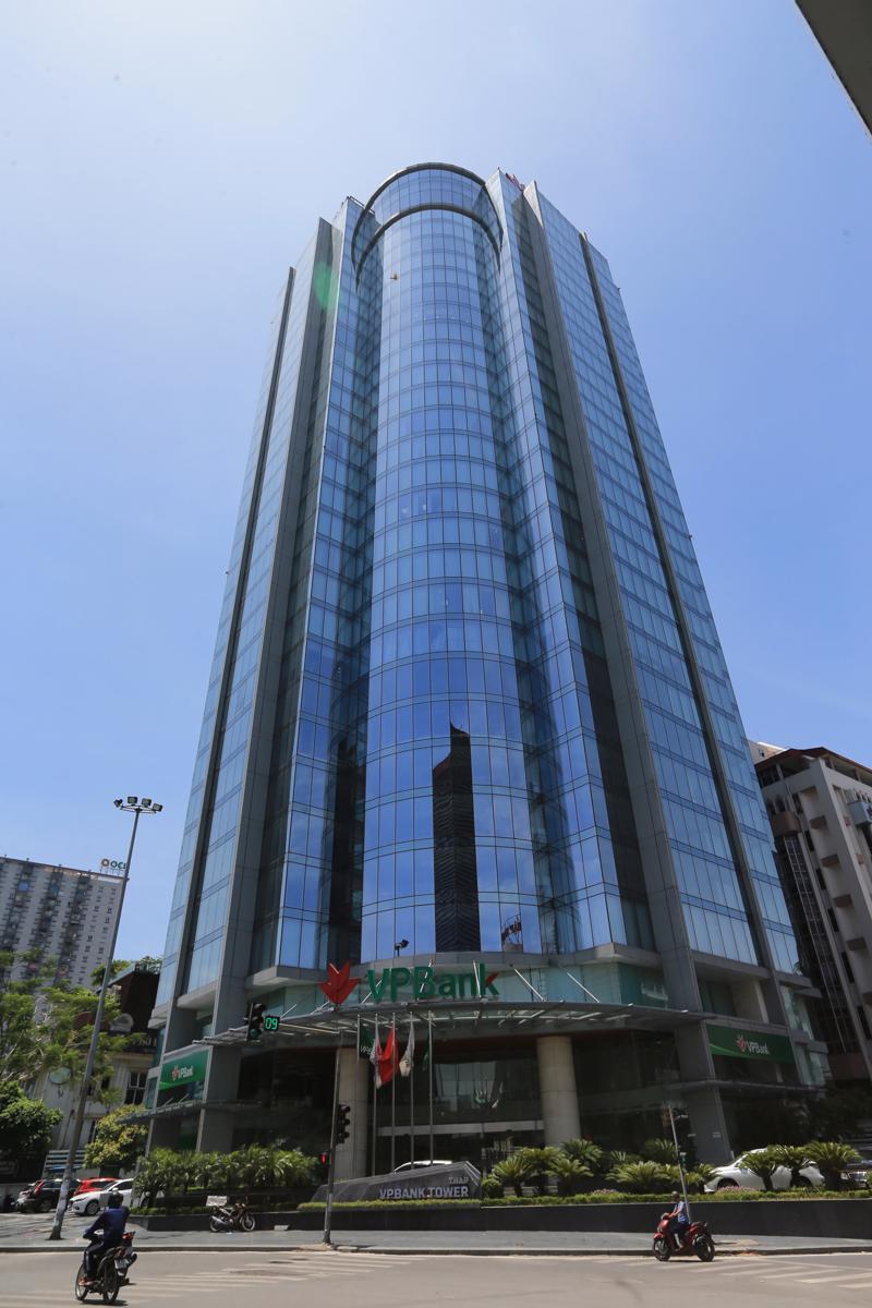 Với mức vốn điều lệ dự kiến tăng lên 75 nghìn tỷ, VPBank sẽ vươn lên vị trí Ngân hàng có Vốn điều lệ lớn nhất và nằm trong top đầu về Vốn chủ sở hữu.