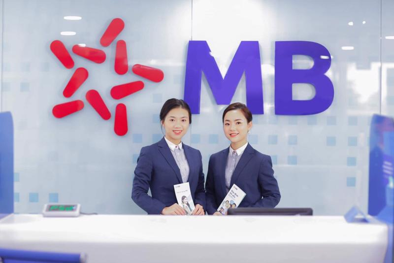 MB là ngân hàng có nhiều giải pháp sáng tạo, thể hiện trách nhiệm với cộng đồng và triển khai đồng bộ nhiều giải pháp hỗ trợ doanh nghiệp như miễn, giảm lãi suất, lãi treo đối với nhóm khách hàng cơ cấu nợ do ảnh hưởng Covid-19.