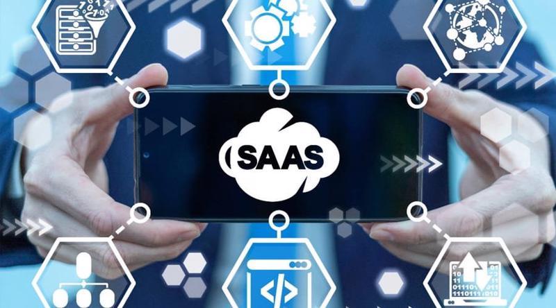 Các ứng dụng trên nền tảng của Base.