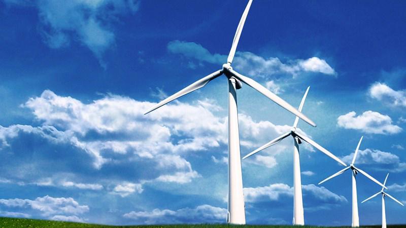 Ngành năng lượng liên tục có kiến thức mới cần cập nhật