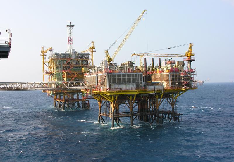 Cuối năm 2020, Bộ Công Thương đã đề xuất với Chính phủ cho sửa đổi Luật Dầu khí.
