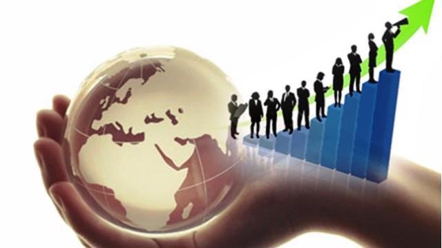 Bộ Kế hoạch và Đầu tư đề xuất mở rộng đối tượng cho vay, tài trợ của Quỹ SMEDF.