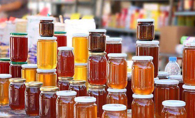 Năm 2020, kim ngạch xuất khẩu mật ong của Việt Nam vào Hoa Kỳ đạt khoảng 50.700 tấn