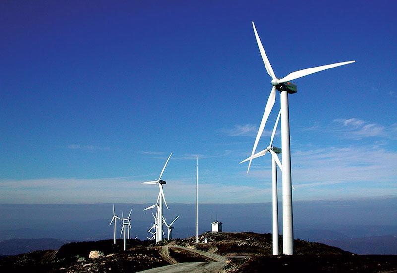 Dự án năng lượng tái tạo dồn về kênh trái phiếu để huy động vốn