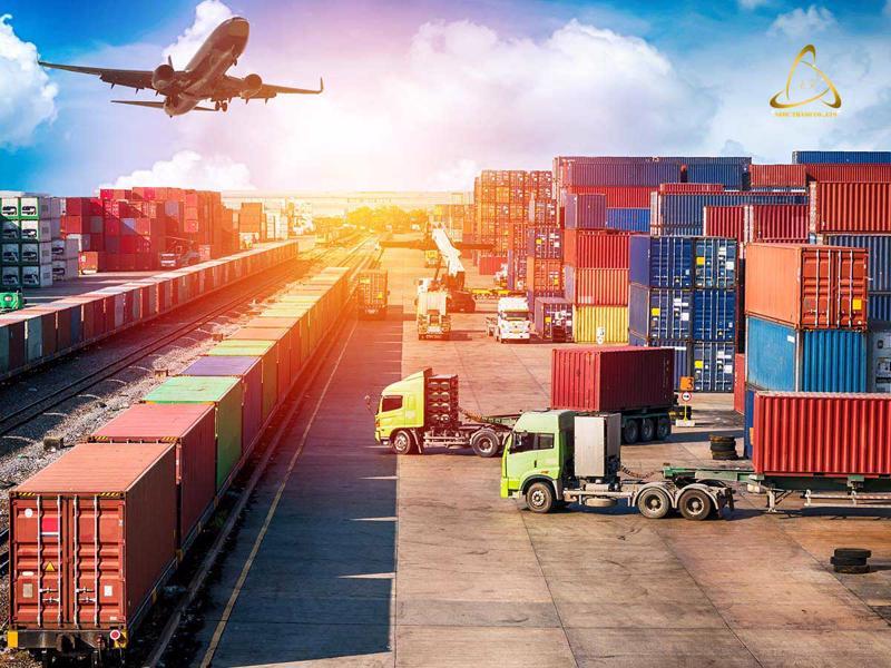 OECD nhấn mạnh tầm quan trọng của việc tháo gỡ rào cản pháp luật cho sự phát triển thị trường logistics của Việt Nam trong tương lai…