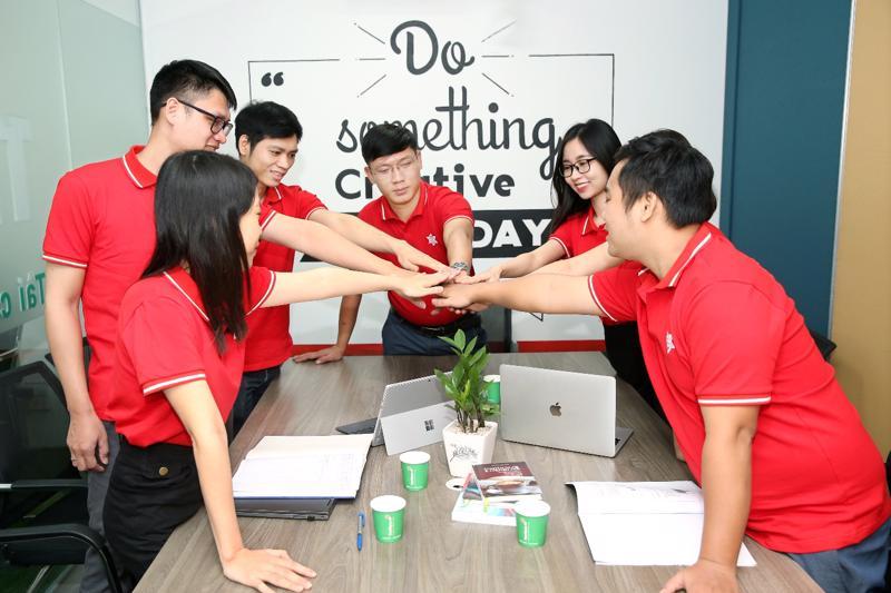 """""""Đồng hành cùng Covid-19"""" là gói hỗ trợ đặc biệt dành cho các Khách hàng của TienNgay.vn"""