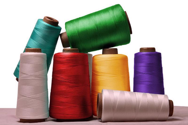 Một số sản phẩm sợi dài làm từ polyester nhập khẩu bị áp thuế từ 3,36% - 54,90%.