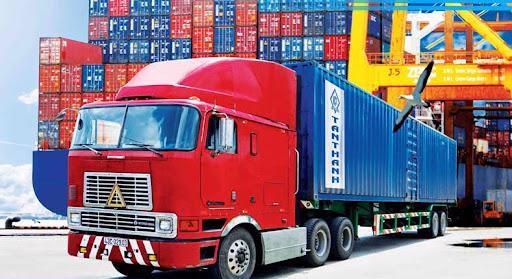 Các doanh nghiệp logistics chịu ảnh hưởng nặng nề từ dịch bệnh Covid-19.