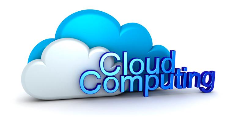 Đến cuối năm 2020, thị trường điện toán đám mây của Việt Nam đạt khoảng 200 triệu USD (4.600 tỷ đồng) - Ảnh minh họa.