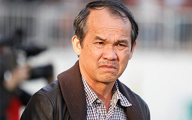 Ông Đoàn Nguyên Đức, Chủ tịch HĐQT HAG.