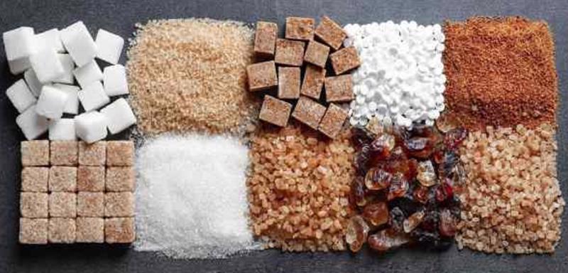 Phụ gia tạo vị ngọt nhập khẩu đang tạo sức ép cho sản xuất trong nước.