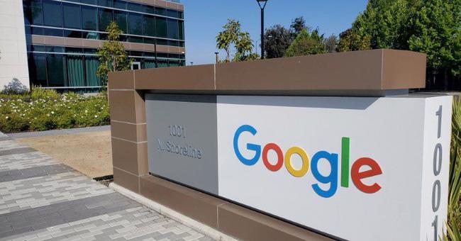 Ảnh minh họa Google đang phải đối mặt với cáo buộc trả lương thấp một cách bất hợp pháp cho hàng nghìn nhân viên thời vụ ở hàng chục quốc gia