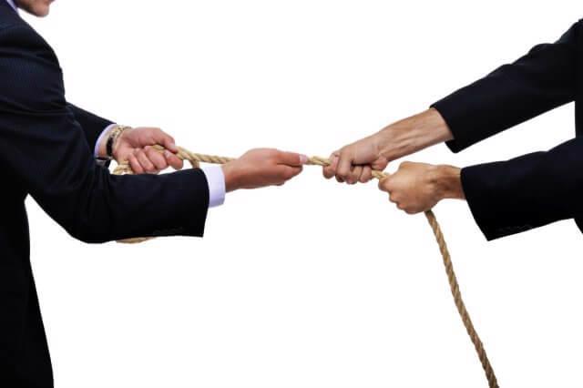 Việc tham gia Công ước là điều Việt Nam hướng đến để có thể giải quyết các tranh chấp thương mại có tính chất quốc tế.