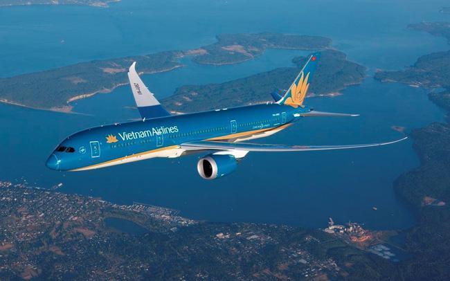 Thực hiện nhiệm vụ chính trị - xã hội, SCIC giải ngân đầu tư mua cổ phiếu Vietnam Airlines.