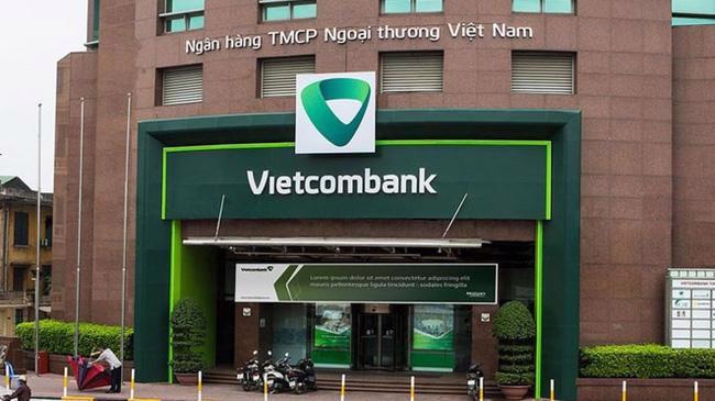 Nếu thành công, lượng cổ phiếu mà Vietcombank nắm giữ sẽ tăng lên mức 23,1 triệu cổ phiếu, tương đương tỷ lệ sở hữu 1,044% vốn điều lệ tại HVN.