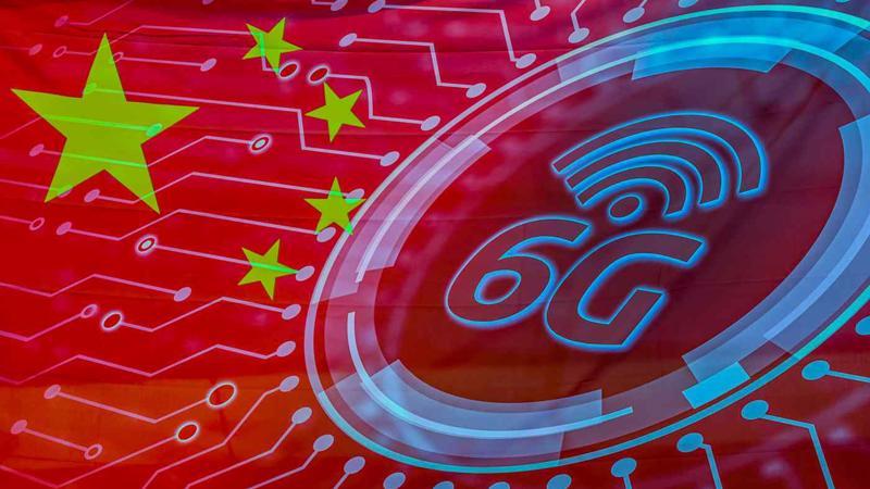 """Chính phủ Trung Quốc xem công nghệ viễn thông thế hệ mới là ưu tiên hàng đầu trong sáng kiến """"Made in China 2025"""""""