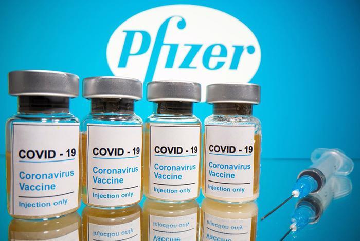 Sử dụng hơn 2.600 tỷ từ Quỹ vaccine phòng Covid-19 mua bổ sung gần 20 triệu liều Pfizer.