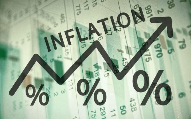 Rủi ro lạm phát gia tăng khi các nước mạnh tay nới lỏng chính sách.