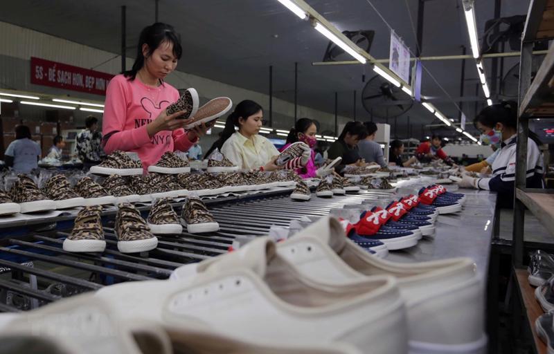 Đồng Nai ưu tiên vaccine tiêm cho lao động trong các khu công nghiệp, giúp các doanh nghiệp mau chóng phục hồi sản xuất kinh doanh.