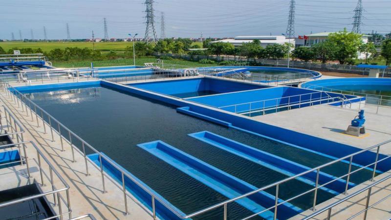 Việc lắp quan trắc tự động theo dụng lượng nước thải khiến nhiều doanh nghiệp tốn kém trong khi kết quả lại không chính xác.