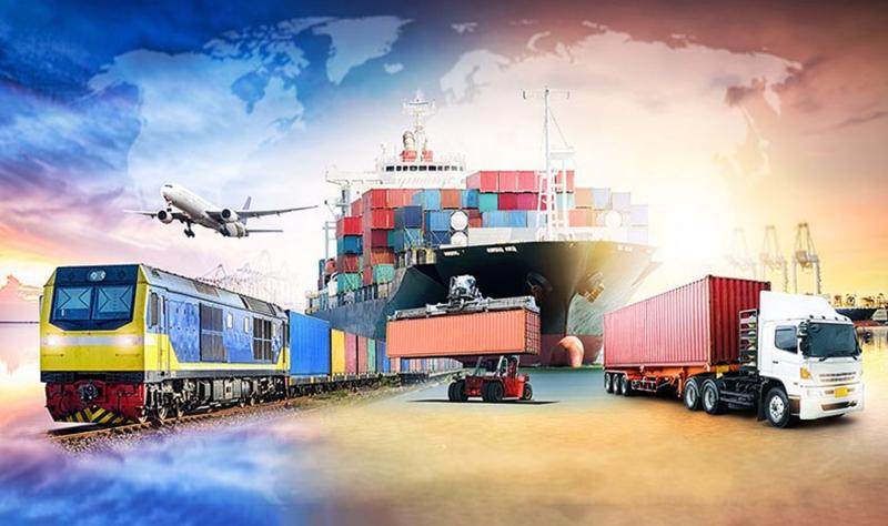 Cán cân thương mại có thể cân bằng vào cuối năm 2021.