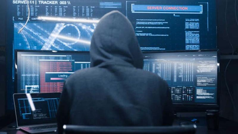 VMware cảnh báo lỗ hổng bảo mật, cho phép tấn công không cần xác thực