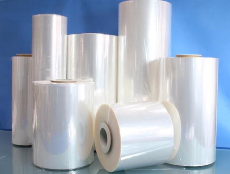 Một số sản phẩm plastic nhập khẩu đang bị áp thuế chống bán phá giá từ 9,05% đến 23,71%