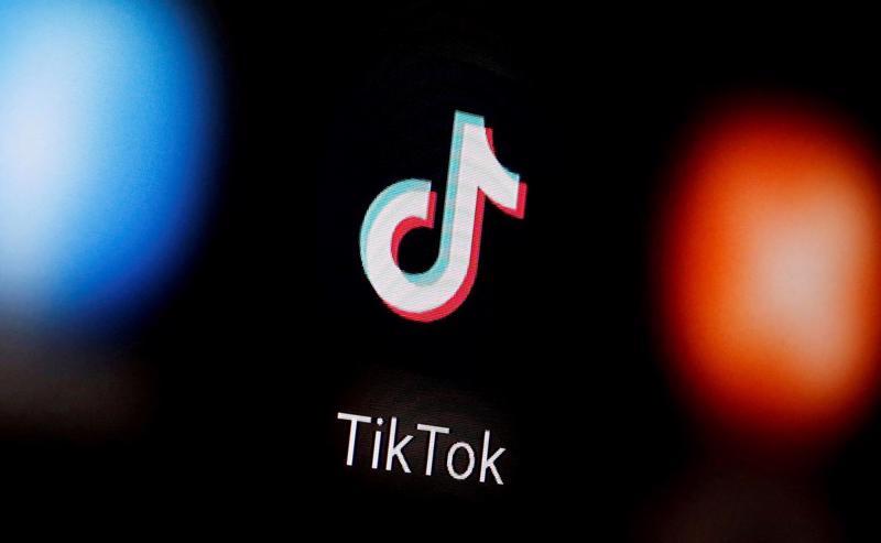 Tiktok vừa chính thức công bố đã cán mốc 1 tỷ người dùng mỗi tháng