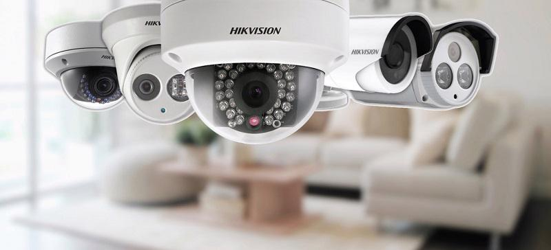 Cục An toàn thông tin vừa cảnh báo lỗ hổng camera IP của Hikvision cho phép hacker tấn công thực thi mã từ xa mà không cần xác thực.