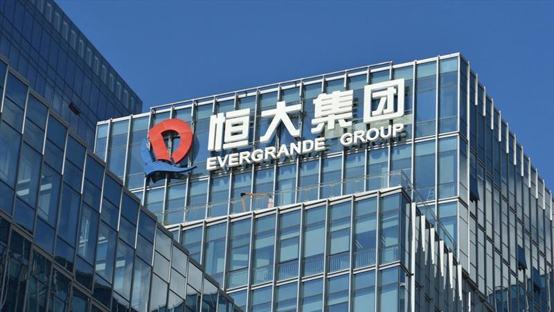 Cấu trúc tài chính của Evergrande quá mạo hiểm, bộc lộ nhiều rủi ro giữa lúc khó khăn khi hệ số đòn bẩy tài chính cao.
