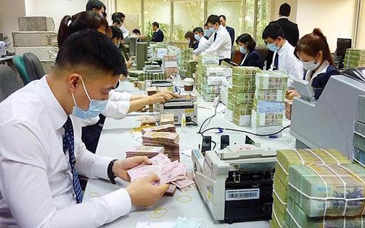 Nhà điều hành chủ động duy trì nới lỏng đón xu hướng khôi phục sản xuất sau kiểm soát đại dịch