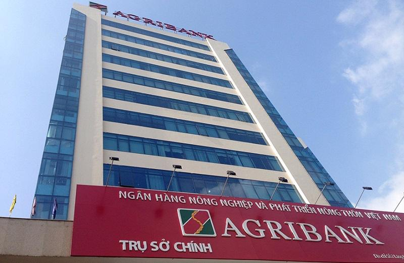 Quá trình cổ phần hóa của Agirbank tiếp tục bị trì hoãn