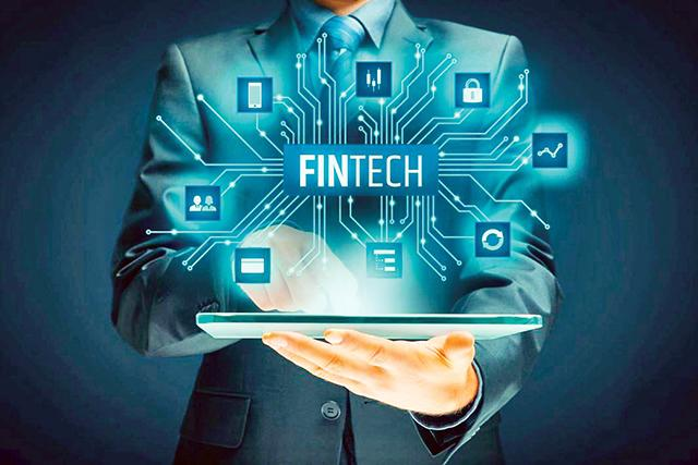 Covid-19 thúc đẩy tiến trình số hóa nhanh hơn ở lĩnh vực tài chính, ngân hàng