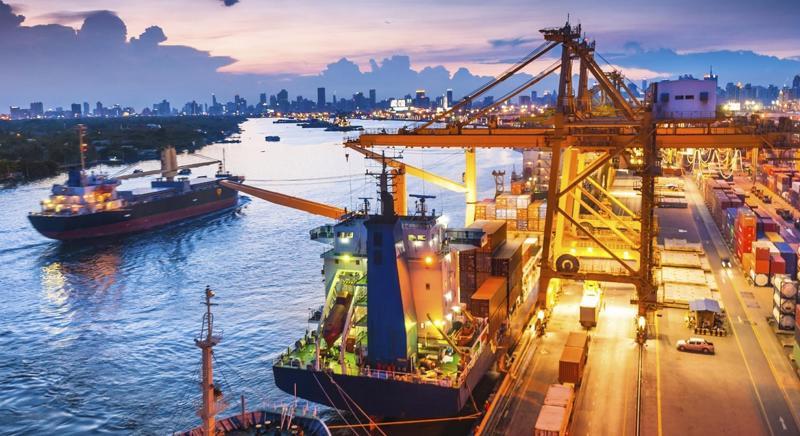 ASEAN là thị trường xuất khẩu lớn thứ tư của Việt Nam.