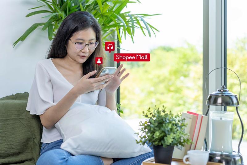 Từng bước một, Shopee Mall đã dần tạo lập được sức ảnh hưởng sâu rộng qua mạng lưới thương hiệu lên sàn ngày càng đông đảo và đến gần hơn với người tiêu dùng trực tuyến trên toàn khu vực và Việt Nam.