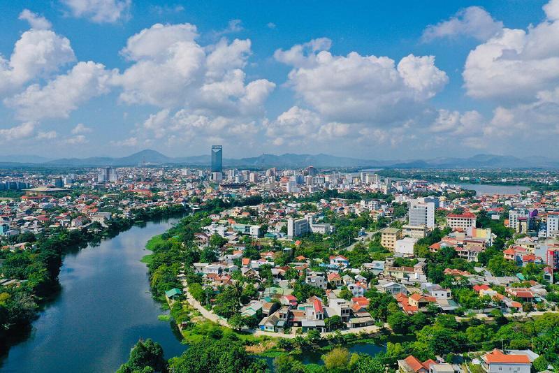 TP.Huế, tỉnh Thừa Thiên Huế.